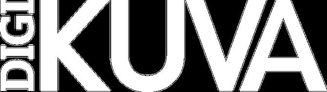 Logo fi